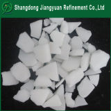 Chinese High Quality Potassium Aluminium Sulphate/Potassium Alum