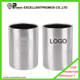 330ml Aluminium Can Holder with BPA Free (EP-CH1026)