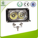 3000lm CREE 30W LED Work Light
