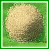 Nitrogen Fertilizer Ammonium Sulfate/Soa/Ammonium Sulphate