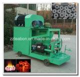 Durable Performance Charcoal Briquette Making Machine for Coal Dust