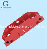Stainless Steel Parts with Garden Machinery Accessories