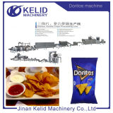 High Quality New Condition Tortilla Processing Line