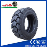 Cheap High Quality 12-16.5 Skidsteer Tyre for Sale