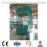 Rubber Mat Vulcanizing Machine