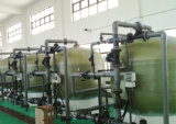 Exellent Quality Multi-Valve Water Treatment System