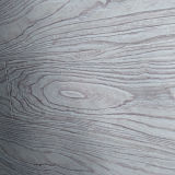 Water-Proof Embossment Embossed Valinge Click Laminate/Laminated Flooring