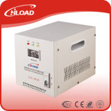 0.5kVA-60kVA SVC Three Phase AC Automatic Voltage Regulator / Voltage Stabilizer