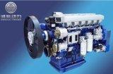 DFAC Yuejin Foton JAC Jmc Ollin Isuzu Truck Engine
