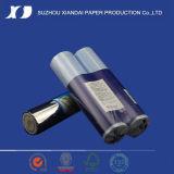 Fax Paper Rolls (TF21030)