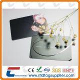 Membership / VIP / PVC Card (S-4-2001)