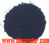 Pigment Blue 62 for Printing Ink (PIGMENT BLUE ST)
