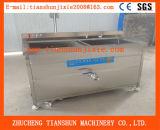 Commercial Automatic Ozone Vegetable Washing Machine and Fruit Washer 1000