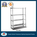 4-Tier Storage Shelf (HS-415B)
