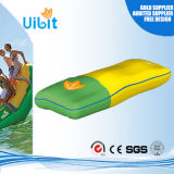 Good Raputation PVC or Plastic Toys of Swimming Suppliers