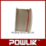 High Quality Paper Wrapped Rectangular Wire