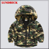 Casual Jacket for Boy Chilren Cloth