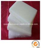Fully Refined Paraffin Wax 58-60/ Paraffin Wax Supplier
