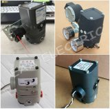 Model T1000, 961-070-000 Voltage to Pressure Transducer