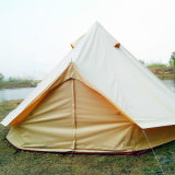 Easy Set-up Outdoor Camping Bell Tent