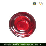 Round Tealight Candle Holder Supplier