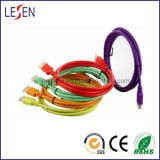 Colorful Male to Male HDMI Cable