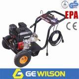 5.5HP 13HP Gasoline Engine High Pressure Cleaner Car Washer