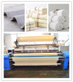 Rpm500 Terry Towel/Bath Towel Textile Machine Air Jet Loom