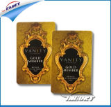 Lower Price Hot Selling 2014 New Key Card, Hotel Card, Access Control Card