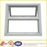 China Supplier Aluminium Window/Aluminum Window