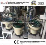 Automatic Production Line for Shower Head