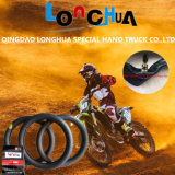 Resonable Price Motorcycle Inner Tube for Philippines Market