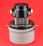 Scrubber Motor / Vacuum Cleaner Motor / DC Motor / Motor