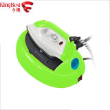 Steam Station Iron with Accurate Temperature Control (KB-2011A)
