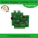 Custom Design PCB Assembly (OEM PCBA service)