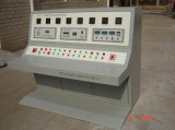 Universal Functions High and Low Voltage Switch Integrated Testing Equipment
