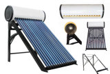 250LTR Pressurized Solar Water Heater (heat pipe tube)