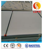 Stainless Steel 2b Surface Sheet/Plate 201