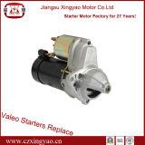 Valeo Type Starter Motor for Mini Opel (D6RA32)