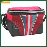 Designer Eco Durable Beach Lunch Bag (TP-CB308)