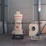 Ygm Mill, High Pressure Roller Mill Manufacturer