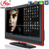 Eaechina 55 Inch All in One PC and TV With Touch Screen (EAE-C-T 5503)