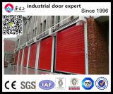Fast Acting Doors Industrial/Rapid Action Doors