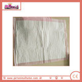40 X 50cm Stocked Thick Soft Dog Training Pad with Scent Lavender