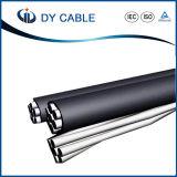 High Quality Duplex/Quadruplex/Triplex ABC Aerial Bunched Cable