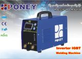 IGBT Inverter DC Arc Welding Machine