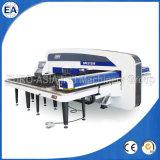 Spe Series CNC Servo Turret Punch Press