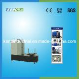 Luggage Wrapping Machine (KENO-W110)