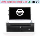 2 DIN Universal Car DVD Player for Nissan Old Teana