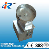 SPN Single Plate Tablet Capsule Counting Machine